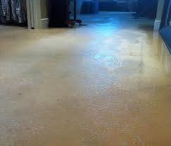 Water Damage Restoration in Indianapolis, IN (3)