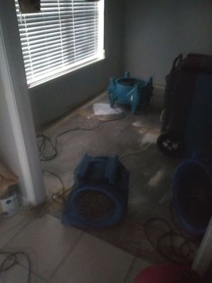 Water Damage Restoration in Beech Grove, IN (6)
